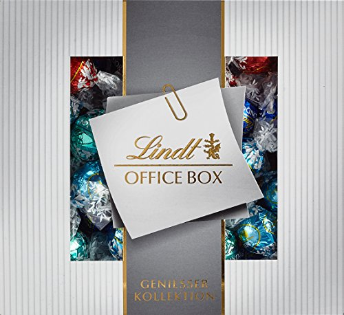 lindt-office-box-edition-2-1er-pack-1-x-930-g