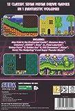 Sega Mega Drive Classic Collection Vol 2 Game PC