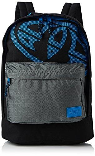 animal-bags-pump-school-backpack-43-cm-asphalt-grey