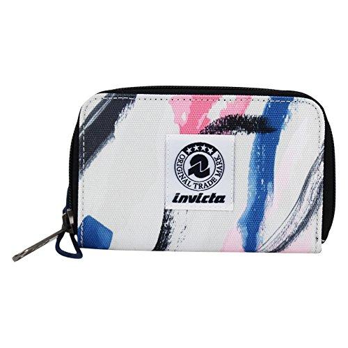 92527a37e8 camomilla portafoglio usato Spedito ovunque in Italia