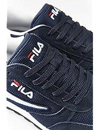 b7cfa66c817c Amazon.fr   Fila - 43   Chaussures femme   Chaussures   Chaussures ...