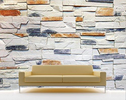 bilderdepot24-fotomural-muro-de-piedra-200x150-cm-directamente-desde-el-fabricante
