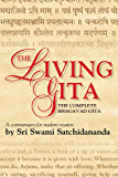 The Living Gita: The Complete Bhagavad Gita: a Commentary for Modern Readers