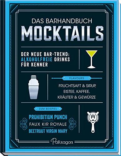 Das Barhandbuch...