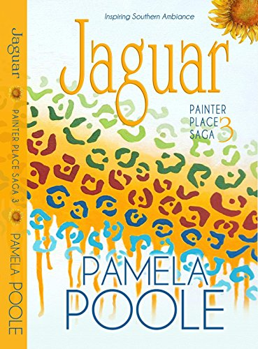 jaguar-painter-place-saga-book-3-english-edition