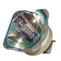 Hitachi Projector lamp - for CP-WU8450, WX8255, X8160