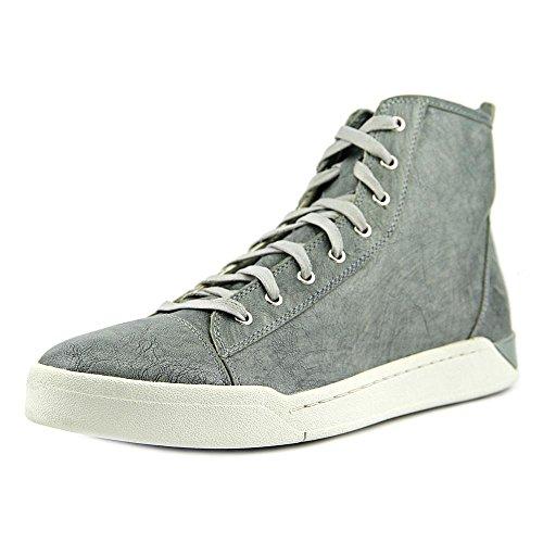 Diesel Diamond Fashion Schuhe 9 M US Herren