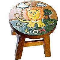 Amazon Co Uk Stools Children S Furniture Home Amp Kitchen