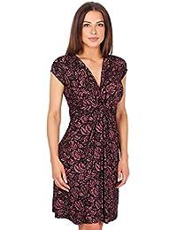 KRISP - Vestido - para mujer