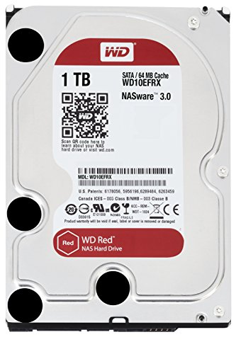 wd-red-wd10efrx-hard-drive-per-nas-intellipower-sata-iii-6-gb-s-64-mb-cache