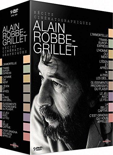 alain-robbe-grillet-recits-cinematographiques-coffret-9-dvd