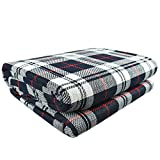 ASAB extra large picnic blanket with waterproof backing | 300cm x 220cm tent