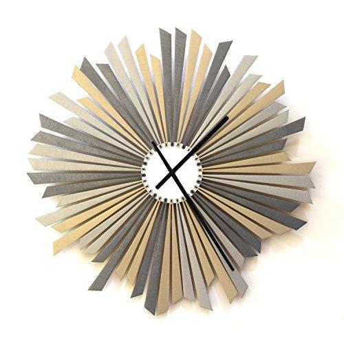orologio-da-parete-sirius