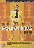 Golden Balls [Bigas Luna] [Edizione: Regno Unito] [Edizione: Regno Unito]
