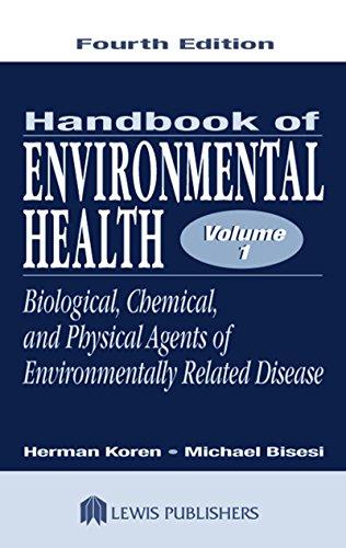 Get handbook of environmental health fourth edition volume i pdf get handbook of environmental health fourth edition volume i pdf fandeluxe Images