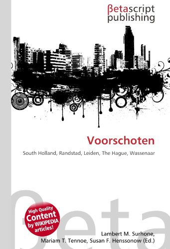 voorschoten-south-holland-randstad-leiden-the-hague-wassenaar