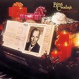 Songtexte von Bing Crosby - Bing Crosby's Christmas Classics