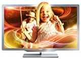 Philips 37PFL7606K/02 94 cm (37 Zoll) Ambilight 3D LED-Backlight-Fernseher...