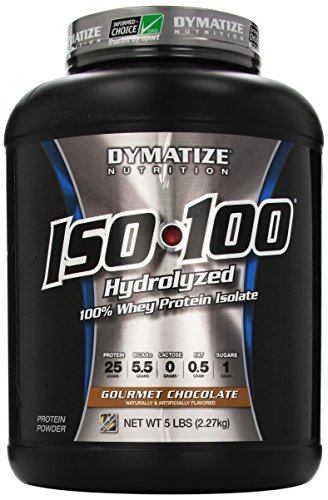 dymatize-nutrition-iso-100-chocolate-2275g