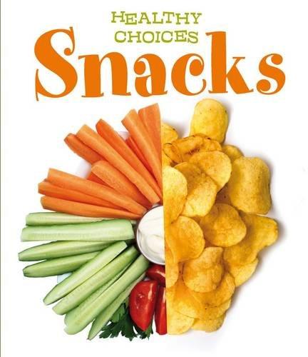 snacks-healthy-choices