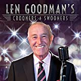 Picture Of Len Goodman's Crooners And Swooners