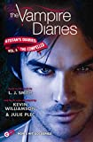 The Compelled: 6/6 (Vampire Diaries: Stefan's Diaries)