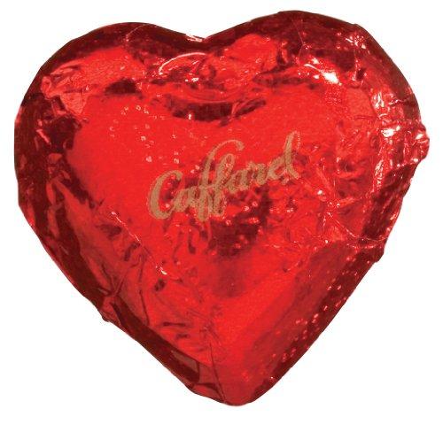 caffarel-cuoricini-herzen-aus-vollmilchschokolade-1000-gr
