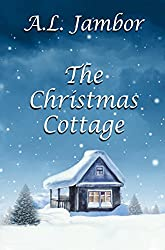 The Christmas Cottage (English Edition)