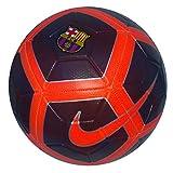 Nike Performance Fußball