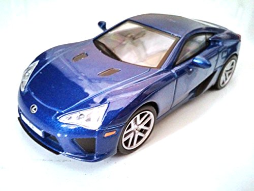 143-diecast-car-lexus-lfa-1-43-voiture-miniature-de-collection-sport-cars-ixo