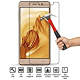 Chevron 0.3mm Pro+ Tempered Glass Screen Protector For Coolpad Note 5