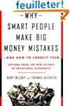 Why Smart People Make Big Money Mista...