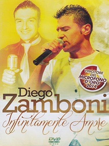 diego-zamboni-infinitamente-amore-italia-dvd