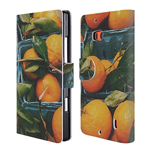 official-olivia-joy-stclaire-oranges-tropical-leather-book-wallet-case-cover-for-nokia-lumia-icon-92