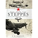 War Over the Steppes (General Aviation)