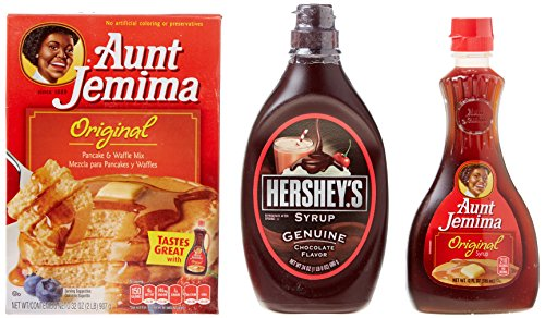 perfect-pancake-pack-includes-aunt-jemima-original-pancake-waffle-mix-907-g-aunt-jemima-original-syr