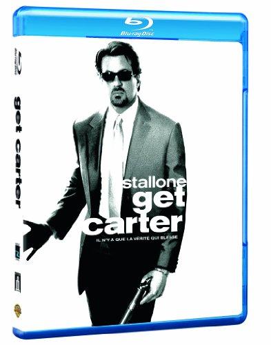 get-carter-edizione-francia