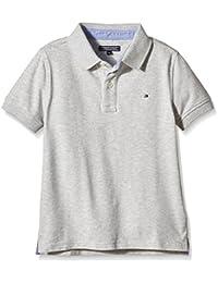 Tommy Hilfiger Tommy Fashion S/S, Polo para Niñas