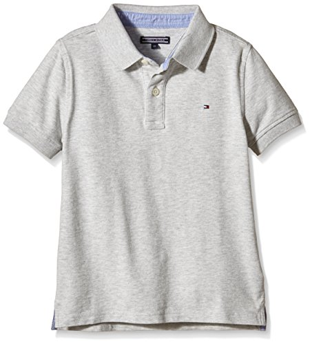 tommy-hilfiger-polo-garcon-grau-light-grey-heather-023-fr-12-ans-taille-fabricant-12
