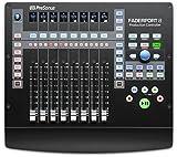 PRESONUS FaderPort 88-Kanal Mix Produktion Controller