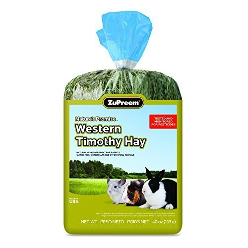 zupreem-food-natures-promise-timothy-hay-40-oz-by-zupreem