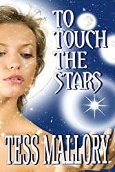 To Touch The Stars