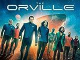 The Orville - Staffel 2 [dt./OV]