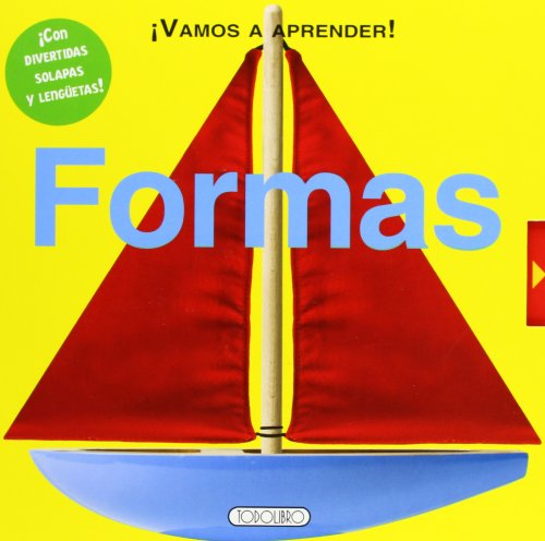 Forms (Let's learn!)