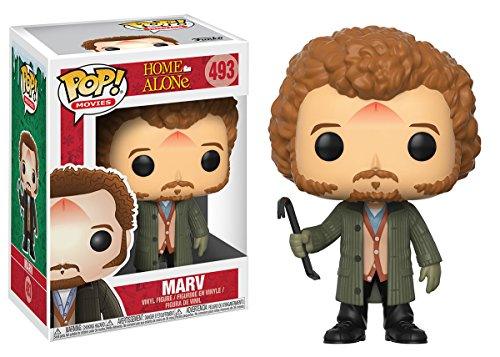POP-Movies-Home-Alone-Marv-Vinyl-Figure