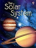 The Solar System (Usborne Beginners) (Beginners Series)