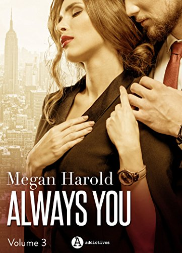 Always you 3 ebook megan harold amazon amazon media eu s rl fandeluxe Gallery