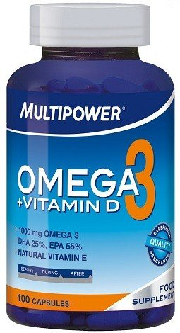 omega-3-vitamin-d-100-cps-multipower