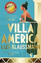 Villa America (English Edition)