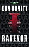 Ravenor (English Edition)